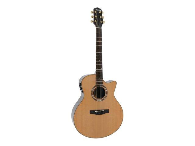 mpn26245080-dimavery-stw-80-western-guitar-pro-eq-MainBild