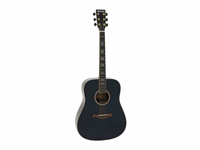 mpn26245081-dimavery-tw-85-western-guitar-massive-MainBild