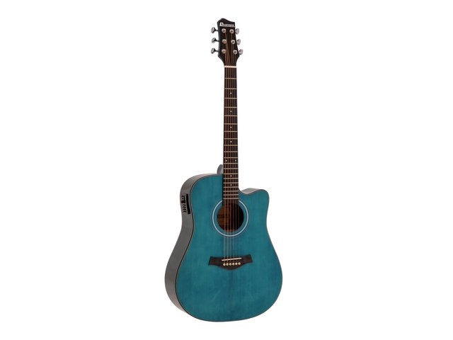 mpn26245083-dimavery-stw-90-westerngitarre-crystal-blue-MainBild