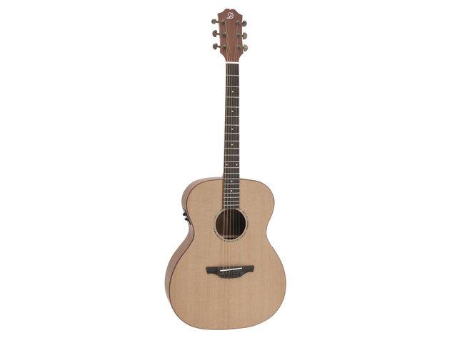 mpn26245090-dimavery-pws-40e-western-gitarre-massiv-MainBild