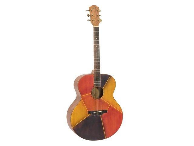mpn26245093-dimavery-pws-42jl-western-guitar-solid-limited-MainBild