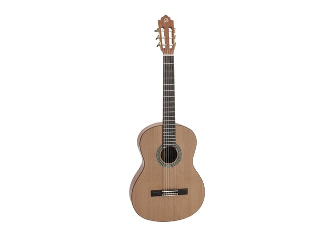 mpn26245094-dimavery-pws-39-classical-guitar-solid-MainBild