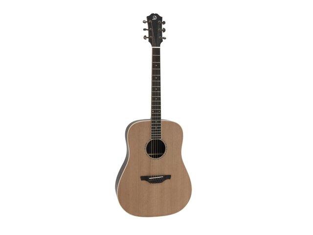mpn26245096-dimavery-pws-41-western-gitarre-massiv-MainBild