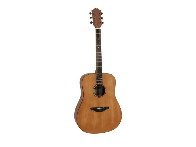 mpn26245097-dimavery-pws-41v-western-gitarre-massiv-MainBild