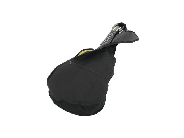 mpn26345065-dimavery-nylon-bag-for-39-acoustic-MainBild