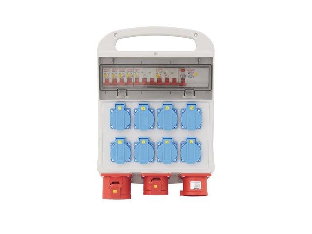 mpn30245561-eurolite-sbp-3280-power-distributor-MainBild