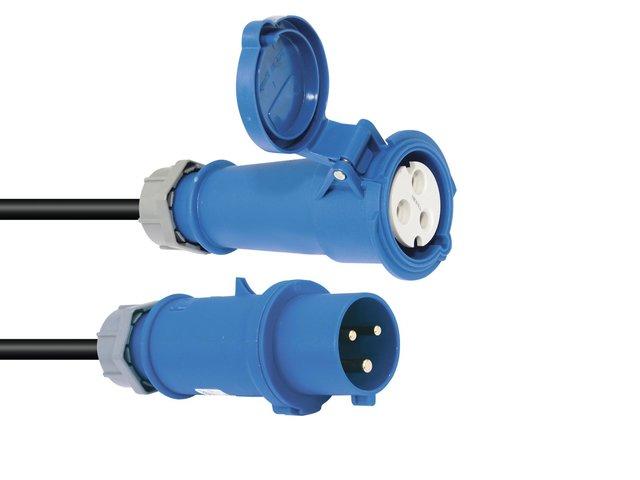 mpn30245601-psso-cee-verlaengerung-16a-3x25-10m-blau-MainBild