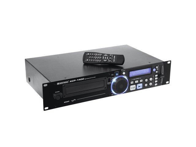 mpn11046001-omnitronic-xcp-1400-cd-player-MainBild