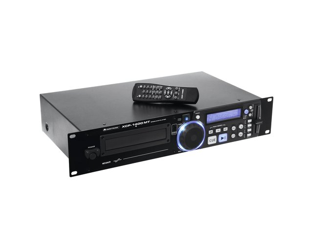 mpn11046003-omnitronic-xcp-1400mt-cd-player-MainBild