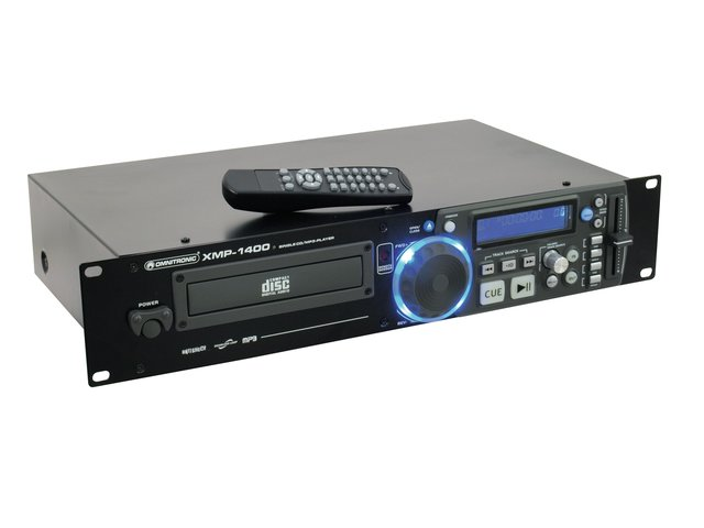 mpn11046005-omnitronic-xmp-1400-cd-mp3-player-MainBild