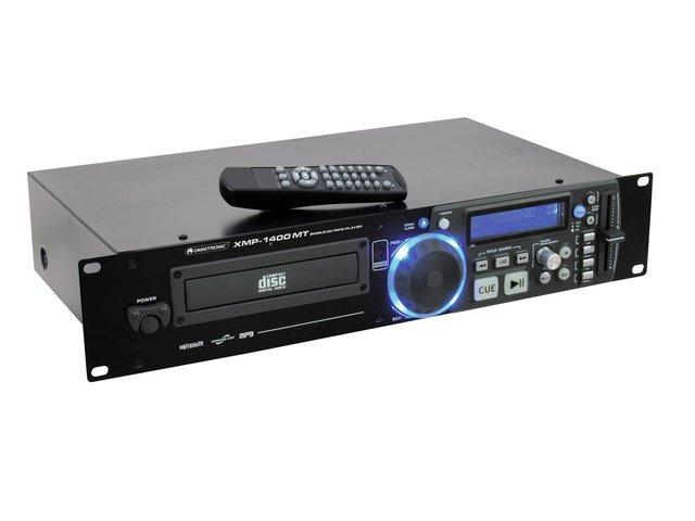 mpn11046007-omnitronic-xmp-1400mt-cd-mp3-player-MainBild