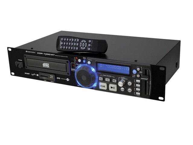 mpn11046012-omnitronic-xdp-1400mt-cd-mp3-player-MainBild