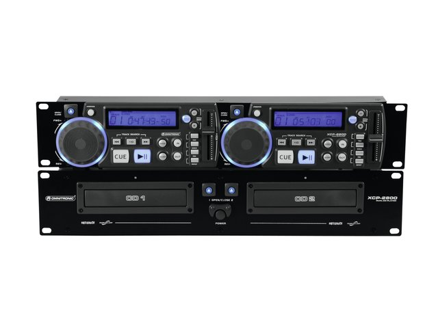 mpn11046020-omnitronic-xcp-2800-dual-cd-player-MainBild