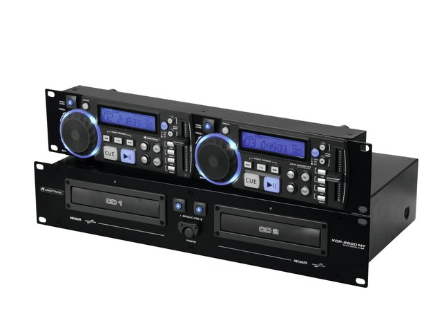 mpn11046022-omnitronic-xcp-2800mt-dual-cd-player-MainBild
