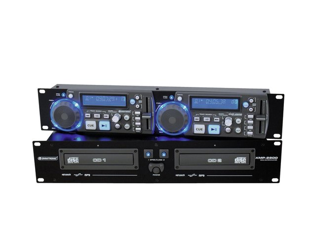 mpn11046025-omnitronic-xmp-2800-dual-cd-mp3-player-MainBild