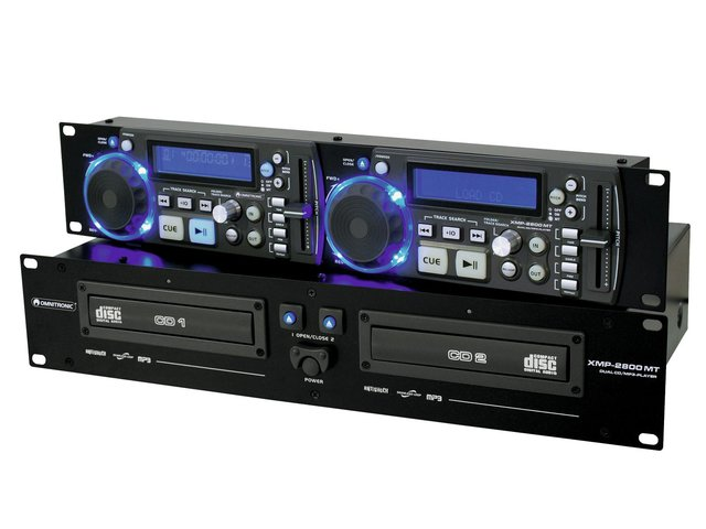 mpn11046027-omnitronic-xmp-2800mt-dual-cd-mp3-player-MainBild