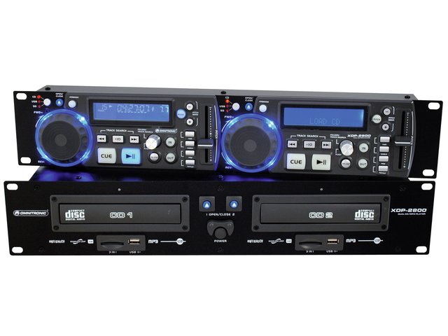 mpn11046030-omnitronic-xdp-2800-dual-cd-mp3-player-MainBild