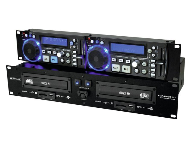 mpn11046032-omnitronic-xdp-2800mt-dual-cd-mp3-player-MainBild