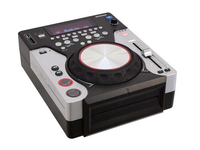mpn11046035-omnitronic-xmt-1400-tabletop-cd-player-MainBild