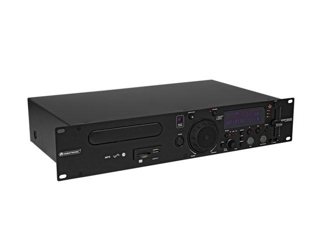 mpn11046050-omnitronic-xdp-1502-cd-mp3-player-MainBild