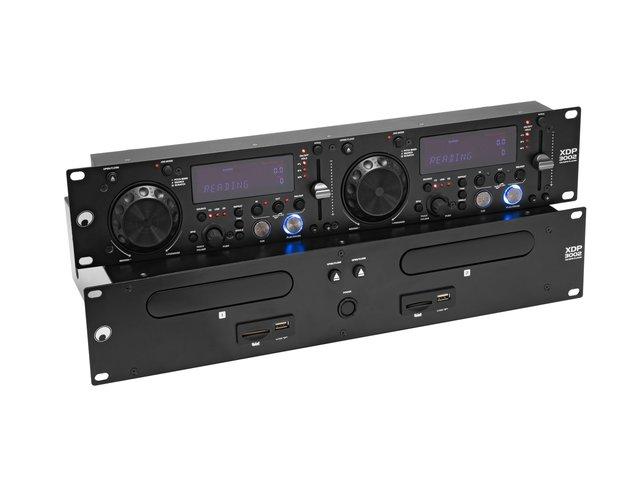 mpn11046051-omnitronic-xdp-3002-dual-cd-mp3-player-MainBild