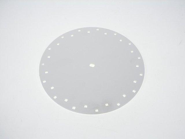 mpne3046073-antari-rad-seifenblasenmaschine-b-100-MainBild