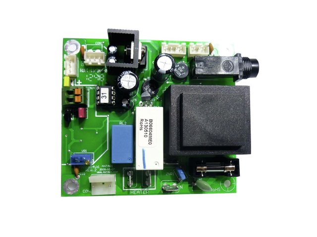 mpne3046386-antari-platine-fuer-z-1000-ii-MainBild