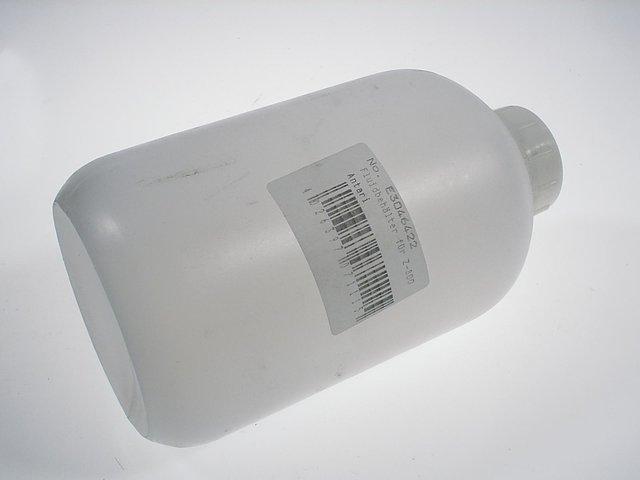 mpne3046422-antari-fluidbehaelter-13l-z-800-MainBild