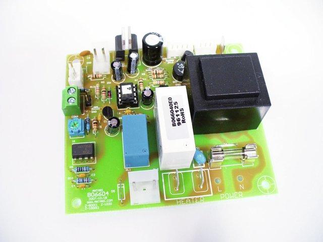 mpne3046486-antari-platine-fuer-z-1020-MainBild