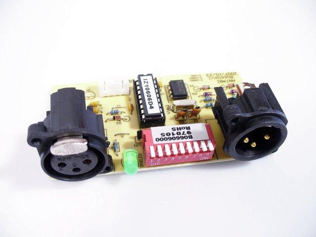 mpne3046487-antari-platine-dmx-z-1020-b06606v2-MainBild