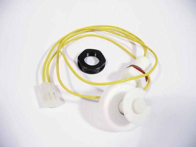 mpne3046923-antari-fluid-sensor-fuer-z-300-fazer-MainBild