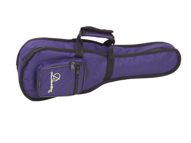 mpn26347500-dimavery-soft-bag-for-ukulele-MainBild