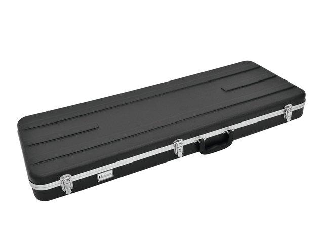 mpn26347645-dimavery-abs-case-fuer-e-gitarre-rechteck-MainBild