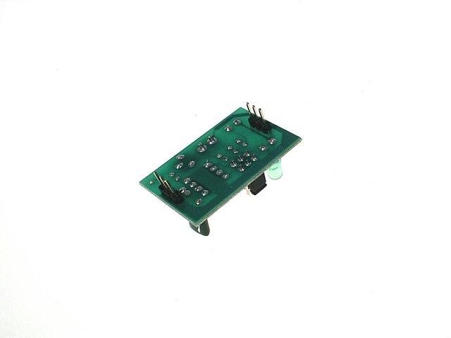 mpne3047052-antari-platine-fluidstandsmesser-fuer-x-serie-MainBild