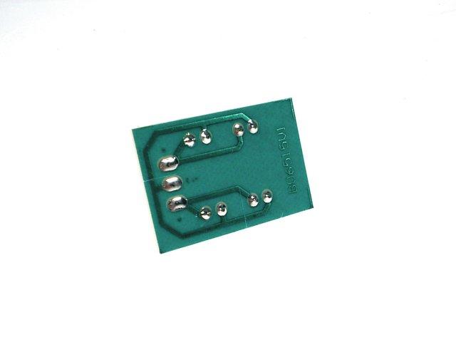 mpne3047053-antari-platine-led-anzeige-x-serie-MainBild
