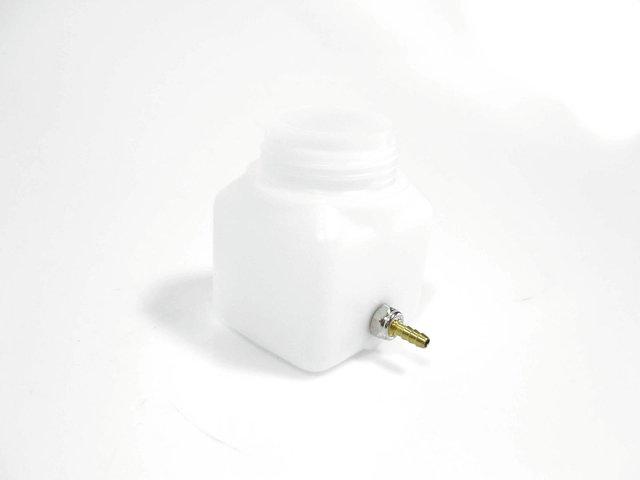 mpne3047106-antari-fluidbehaelter-011l-m-1-MainBild