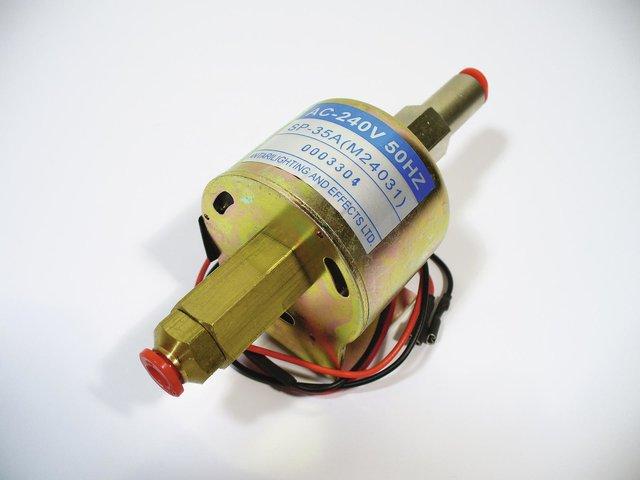 mpne3047122-antari-pumpe-ice-101-sp-35a-m24031-jetzt-pe0031000-MainBild