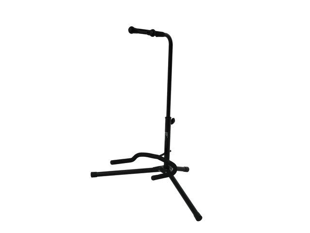 mpn26348045-dimavery-guitar-stand-black-eco-MainBild