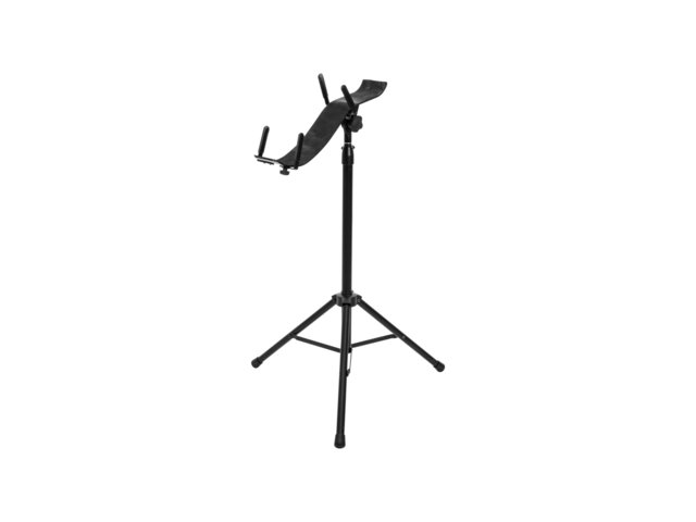 mpn26348111-dimavery-guitar-performer-stand-for-accoustic-e-guitar-MainBild