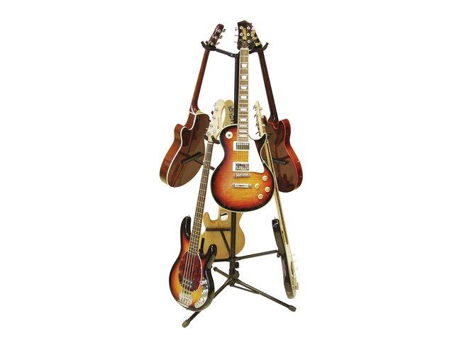 mpn26348115-dimavery-gitarrenbaum-6-fach-schwarz-MainBild