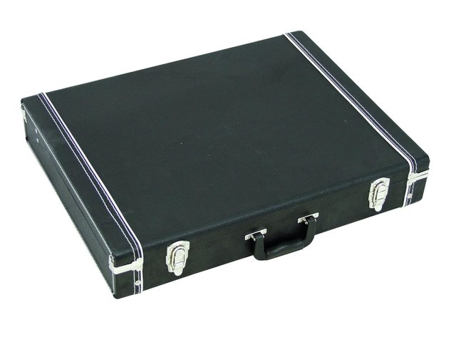 mpn26348130-dimavery-stand-case-for-6-guitars-MainBild