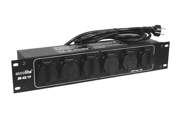 mpn30248010-eurolite-sb-42-19-power-distributor-MainBild