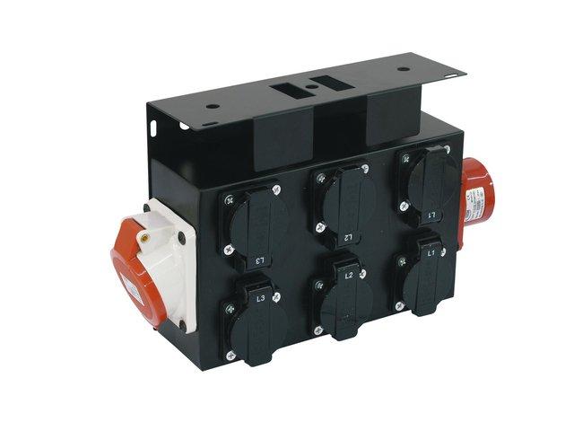 mpn30248340-eurolite-sb-652x-stromverteiler-MainBild