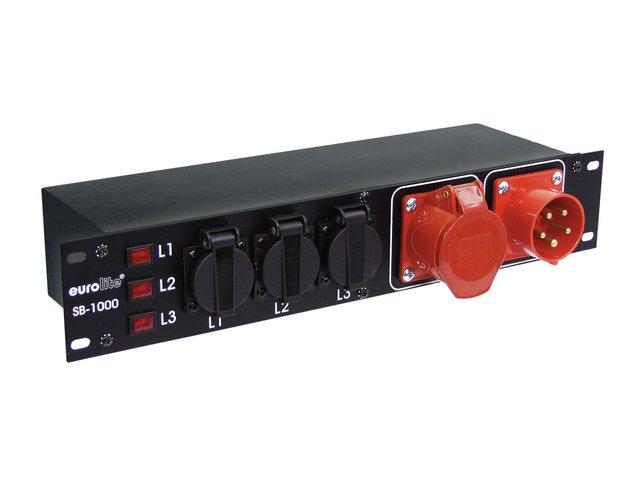 mpn30248370-eurolite-sb-1000-power-distributor-MainBild