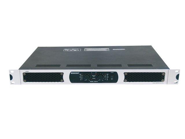 mpn10450675-omnitronic-l-500-endstufe-2x250w-4ohm-MainBild