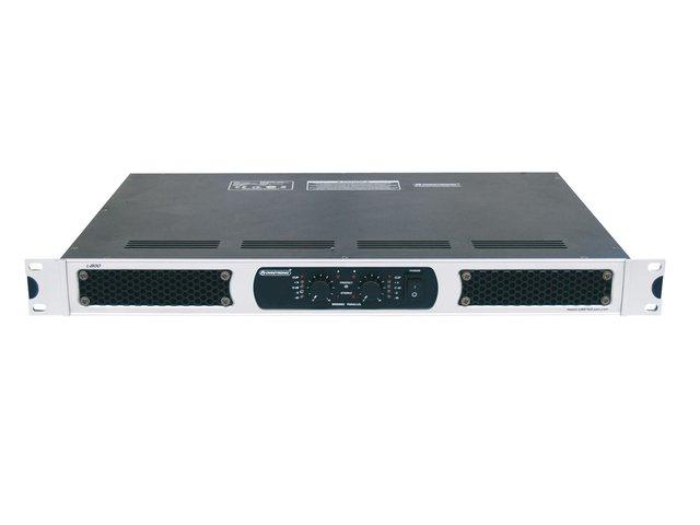 mpn10450680-omnitronic-l-800-amplifier-2x400w-4-ohm-MainBild