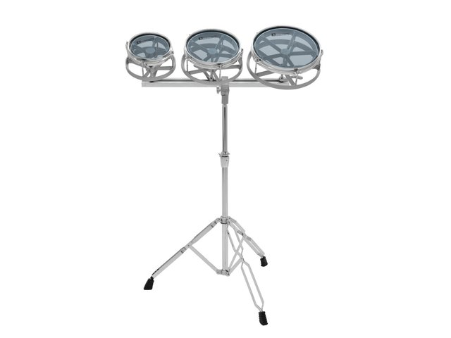 mpn26050250-dimavery-dp-30-roto-tom-set-with-stand-MainBild