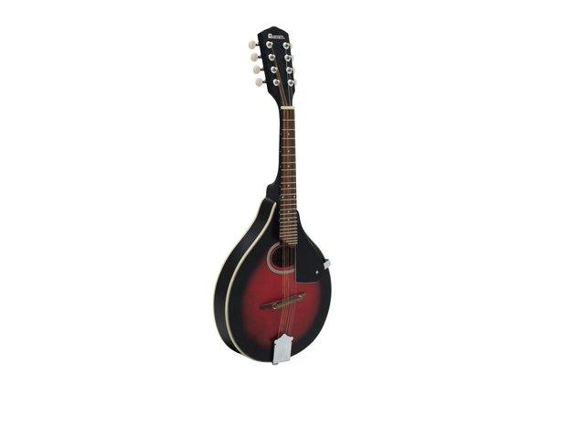 mpn26250050-dimavery-ml-001-mandoline-redburst-MainBild