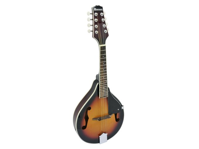 mpn26250060-dimavery-ml-002-mandolin-sunburst-MainBild