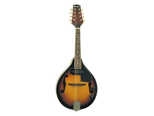 mpn26250065-dimavery-ml-003-mandolin-wpu-sunburst-MainBild